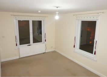 Thumbnail 2 bed terraced house to rent in Alva Gardens, Glasgow