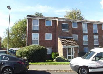 Thumbnail 2 bedroom flat for sale in Shurland Avenue, Barnet