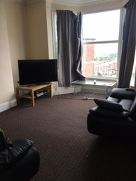 Thumbnail Room to rent in Roach Road, Sheffield