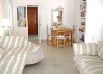 Thumbnail 2 bed apartment for sale in Calle San Roque, Estepona, Málaga, Andalusia, Spain