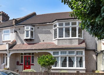 3 bed terraced house for sale in Addiscombe Avenue, Addiscombe, Croydon CR0