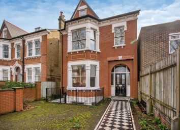 Thumbnail 2 bed flat for sale in Mount Nod Road, Streatham Hill