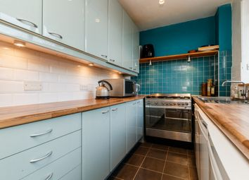 Thumbnail 4 bed town house for sale in Walkerscroft Mead, London, London