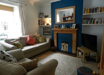 Thumbnail 2 bed terraced house to rent in Ambra Vale East, Clifton, Bristol