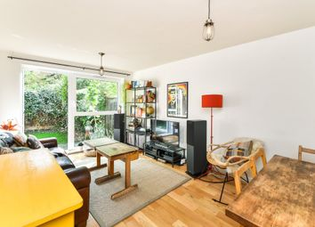 Thumbnail 1 bed flat for sale in Mcneil Road, Camberwell, London