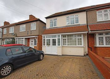 4 bed property to rent in Kings Avenue, Hounslow TW3
