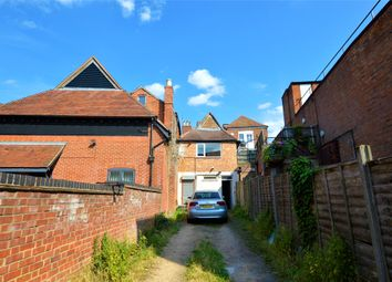 Thumbnail 1 bed flat for sale in High Street, Tewkesbury