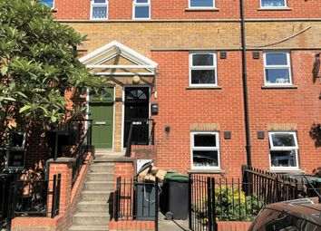 1 bed maisonette to rent in Eliot Court, Tynemouth Road N15