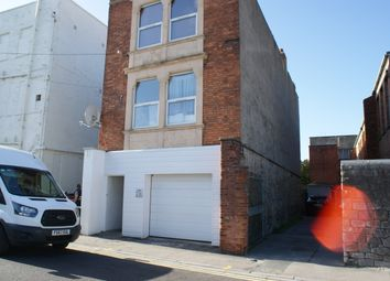 Room to rent in North Street, Weston Super Mare BS23