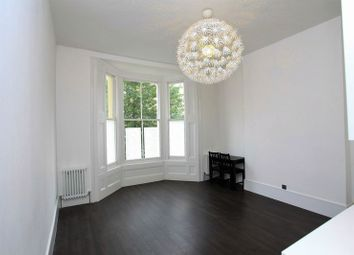 Thumbnail 2 bedroom flat to rent in Marylands Road, London