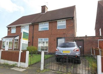 3 bed semi-detached house for sale in Hillfoot Avenue, Hunts Cross, Liverpool L25