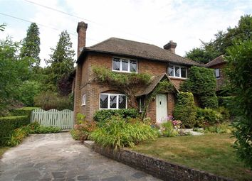 3 bed detached house for sale in Weysprings, Haslemere, Surrey GU27