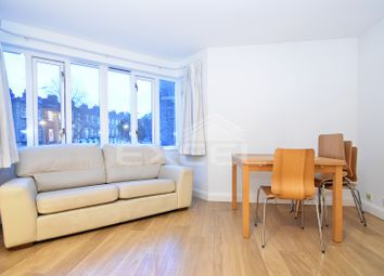 Thumbnail 1 bedroom flat to rent in Portman Gate, 110 Lisson Grove, Marylebone