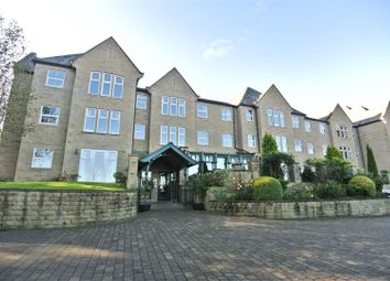 Thumbnail 2 bed flat for sale in Fair Elms, Westbourne Road, Lancaster