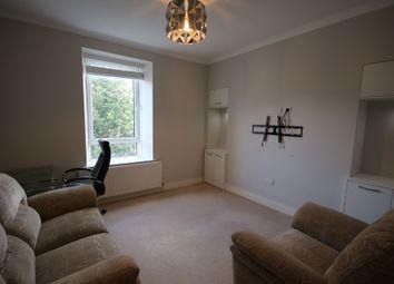Thumbnail 1 bedroom flat to rent in Mugiemoss Road, Aberdeen