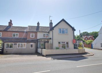 Thumbnail 2 bed cottage for sale in The Village, Dymock