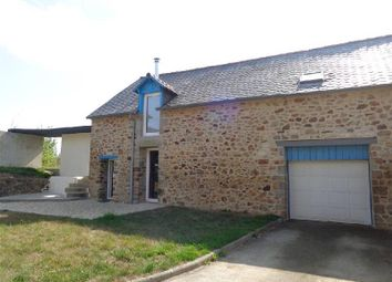 Thumbnail 2 bed property for sale in Javene, Ille-Et-Vilaine, 35133, France