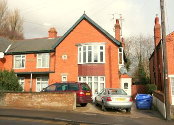 Thumbnail 3 bed flat to rent in Knight Street, Pinchbeck