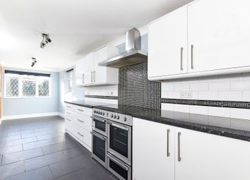 Thumbnail 3 bedroom bungalow to rent in Chenies, Rickmansworth, Hertfordshire