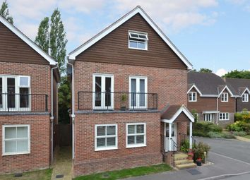 Thumbnail 5 bedroom detached house to rent in Pendenza, Cobham