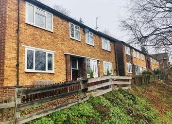 Thumbnail 3 bedroom terraced house to rent in Milner Road, Caterham