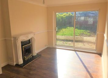 Thumbnail 2 bed terraced house to rent in Central Park Avenue, Dagenham