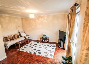 Thumbnail 3 bed terraced house to rent in Blumfield Court, Slough, Berkshire