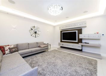 Thumbnail 2 bed property to rent in Adiba House, 1A Westbourne Gardens, London