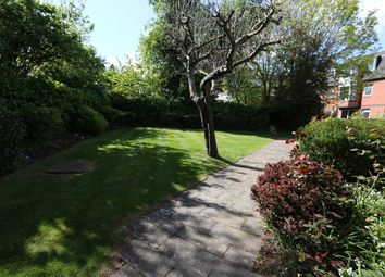Thumbnail 2 bed property for sale in The Martins, Preston Road, Wembley