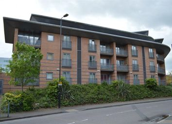 Thumbnail 2 bed flat to rent in Triumph House, City Centre, Coventry