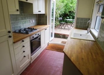 Thumbnail 2 bed property to rent in Claremont Place, Canterbury
