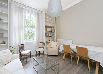 Thumbnail 2 bedroom flat to rent in Gloucester Gardens, London