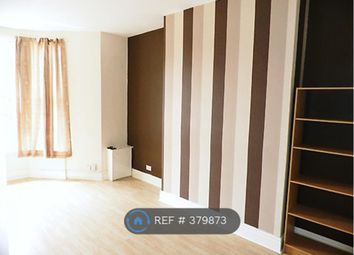 Thumbnail 1 bed flat to rent in Oxford Road, Liverpool