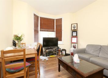 5 bed terraced house for sale in Clinton Road, Harringay, London N15