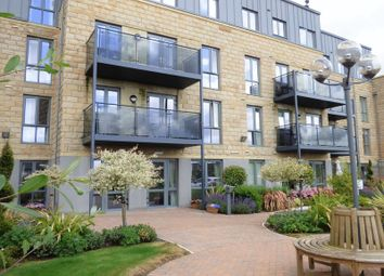 1 bed flat for sale in Greaves Road, Lancaster LA1