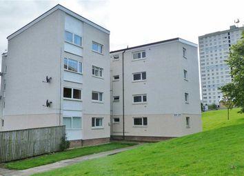 Thumbnail 2 bed flat for sale in Mull, St. Leonards, East Kilbride