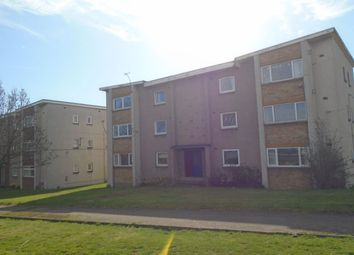Thumbnail 2 bed flat to rent in Forrester Park Avenue, Edinburgh