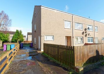 Thumbnail 2 bed property for sale in Honeybog Road, Glasgow