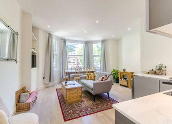 Thumbnail 1 bedroom flat for sale in Park Avenue, Willesden Green