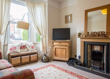 Thumbnail 2 bed end terrace house to rent in Lyefield Road East, Charlton Kings, Cheltenham