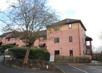 Thumbnail 1 bed flat to rent in New Walls, Totterdown, Bristol