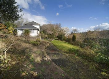 Orchard Lane, Helford, Helston TR12