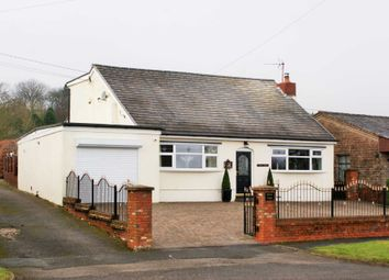 4 bed detached house for sale in Bolton Road, Darwen BB3