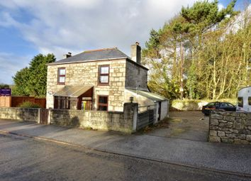 Thumbnail 2 bed cottage for sale in East Hill, Truro