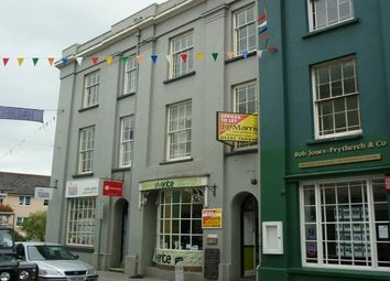 Property for sale in Victoria Place, Haverfordwest SA61