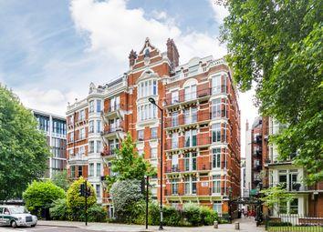 Thumbnail 2 bed flat to rent in Park Lodge, Park Close, Knightsbridge, London