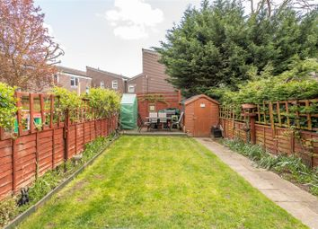 Bluehouse Road, London E4. 2 bed flat for sale