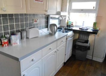 Thumbnail 3 bedroom semi-detached house to rent in Lees Hall Crescent, Fallowfield, Manchester