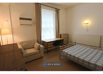 Thumbnail Room to rent in Cranbury Terrace, Southampton