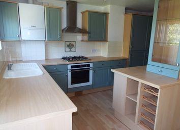 Thumbnail 2 bed cottage to rent in Hollingwood Lane, Great Horton, Bradford